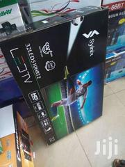 Syinix 32inches Digital TV Brand New And Genuine. Order We Deliver | TV & DVD Equipment for sale in Mombasa, Tudor