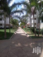 Bella Casa Apartment | Houses & Apartments For Sale for sale in Machakos, Athi River