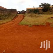 1/8 Acre Plot In Muthua Karatina | Land & Plots For Sale for sale in Nyeri, Konyu