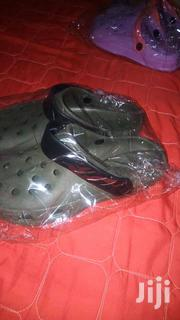 Crocs for All Age Groups | Shoes for sale in Nairobi, Nairobi Central