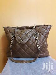 Classic Authentic Chanel Medium Tote Bag | Bags for sale in Nairobi, Nairobi Central
