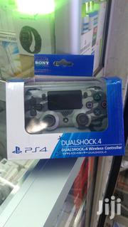 Sonyvps 4 Pads Combat | Accessories & Supplies for Electronics for sale in Nairobi, Nairobi Central