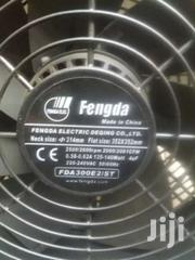 Fengda Extract Fan - Blower   Electrical Tools for sale in Nairobi, Nairobi Central
