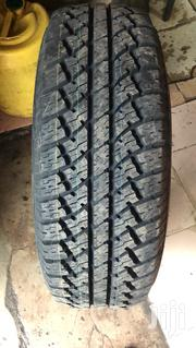 Maxtrek Tyres 215/70r16 | Vehicle Parts & Accessories for sale in Nairobi, Nairobi Central