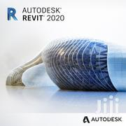 Autocad Autodesk Electrical & Revit 2020 | Software for sale in Nairobi, Nairobi Central