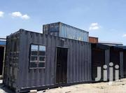 Containers For Sale | Manufacturing Equipment for sale in Nairobi, Kwa Reuben