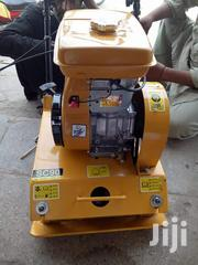 Plate Compactor | Electrical Equipment for sale in Mombasa, Bamburi
