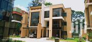 5 Bedrooms All Suite Town House for Sale in Lavington | Houses & Apartments For Sale for sale in Nairobi, Kileleshwa