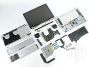 We Specialize In The Repair And Upgrade All Apple Mac Computers | Repair Services for sale in Nairobi, Nairobi Central