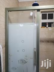 Aluminium Doors | Doors for sale in Nairobi, Nairobi Central