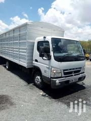 Mitsubishi Canter | Trucks & Trailers for sale in Nairobi, Kariobangi North
