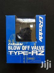 Universal Greddy Blow Off Valve (BOV) | Vehicle Parts & Accessories for sale in Nairobi, Nairobi Central