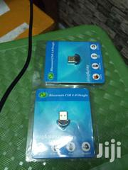 Bluetooth Dongle 4.0 Speed Plug And Play | Computer Accessories  for sale in Nairobi, Nairobi Central