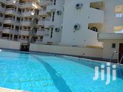 Immaculately Presented 1900 Sq/F 3 BR Apartment Near Nyali Centre | Houses & Apartments For Sale for sale in Mombasa, Ziwa La Ng'Ombe