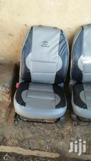 Car Seat Covers   Vehicle Parts & Accessories for sale in Turkana, Lodwar Township