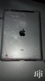 Apple iPad 2 Wi-Fi 64 GB Silver | Tablets for sale in Nairobi, Nairobi Central
