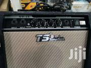 Portable Guitar Speaker Combo | Musical Instruments & Gear for sale in Nairobi, Nairobi Central