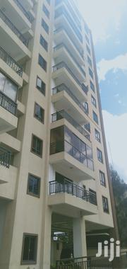 New And Executive 3 Bedroom Apartment | Houses & Apartments For Sale for sale in Nairobi, Kilimani