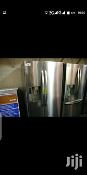 Washing Machine Microwave Oven Cooker Fridge Freezer | Repair Services for sale in Nairobi, Umoja II