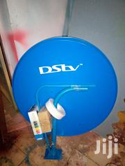 Ofer Dstv Full Kit. 1month Paid Installation Arranged. Pay On Delivery | Building & Trades Services for sale in Nairobi, Nairobi Central