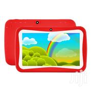 New Kindertab 8 GB Red | Toys for sale in Kisumu, Central Kisumu