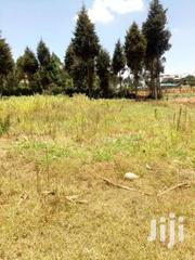 2.5acres Kabuku Near St Paul University | Land & Plots For Sale for sale in Kiambu, Ngecha Tigoni