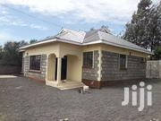 Spacious Houses | Houses & Apartments For Rent for sale in Kajiado, Ongata Rongai