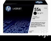 Top Toner Hp 55A | Accessories & Supplies for Electronics for sale in Nairobi, Nairobi Central