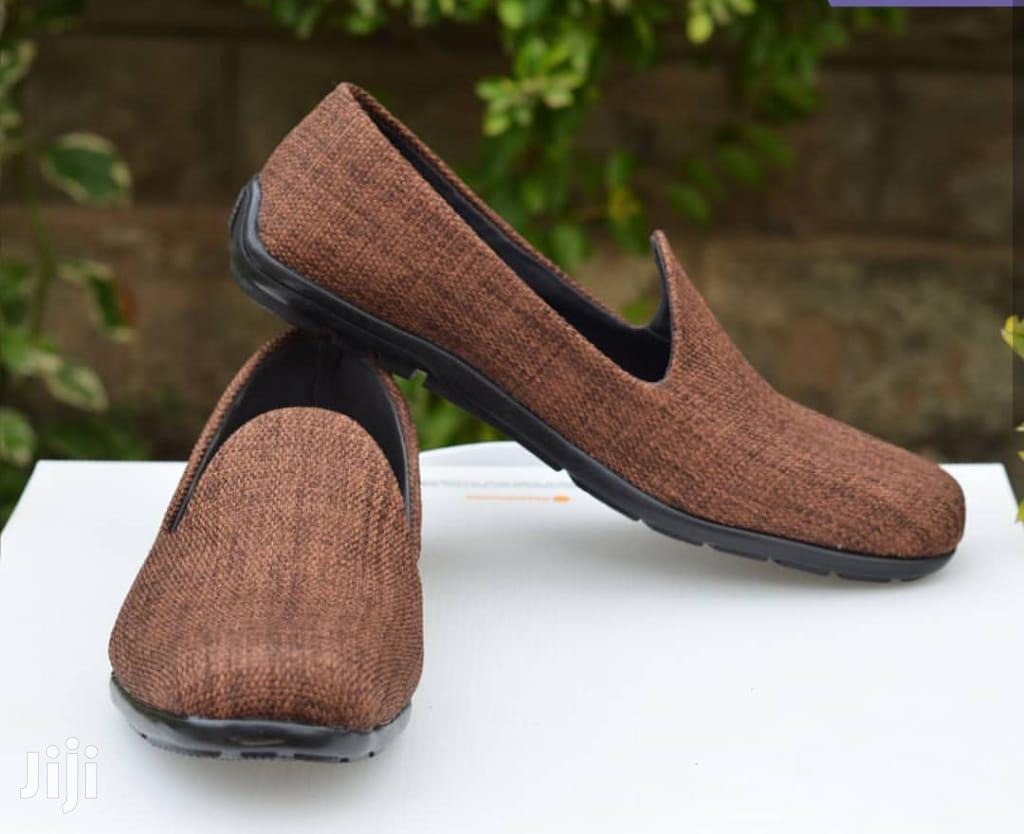 Loafers For Sale