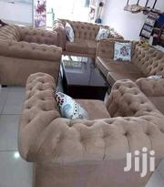 New Cheaster | Furniture for sale in Uasin Gishu, Kapsoya