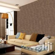 Wallpapers | Home Accessories for sale in Mombasa, Mikindani