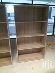 Open Office Cabinet Ksh.17500 With Free Delivery | Furniture for sale in Nairobi, Nairobi West