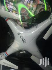 Toy Drone With Camera | Photo & Video Cameras for sale in Nairobi, Nairobi Central