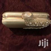 Gold Wedding Clutch   Bags for sale in Mombasa, Ziwa La Ng'Ombe