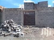 Kahawa West 30*60 Plot With Unifished Bedsitter Flats | Land & Plots For Sale for sale in Nairobi, Kahawa West