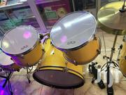 Knight Drumset | Musical Instruments & Gear for sale in Nairobi, Nairobi Central