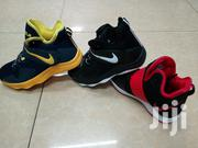 Kid's Sport Shoes | Children's Shoes for sale in Nairobi, Nairobi Central