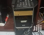 Desktop Computer Gigabyte GB EACE 3450 8GB Intel Core I5 HDD 500GB | Laptops & Computers for sale in Mombasa, Bamburi