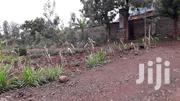 ⅛ Acre Plot on Sale in Ngong(Ngere Road)   Land & Plots For Sale for sale in Kajiado, Ngong