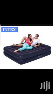Double Bed Inflatable Bed | Furniture for sale in Nairobi, Nairobi Central