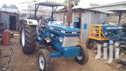 6610 Ford Tractor | Heavy Equipment for sale in Uasin Gishu, Racecourse