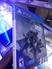 Destiny 2 For Ps4 | Video Games for sale in Nairobi, Nairobi Central