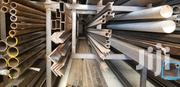 Hollow Section Tubes | Building Materials for sale in Migori, East Kamagambo