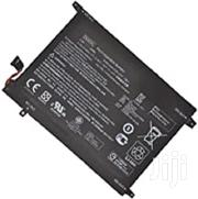 Elivebuyind 33W DO02XL Laptop Battery for HP Pavilion X2 10 HSTNN-LB6Y | Computer Accessories  for sale in Nairobi, Nairobi Central
