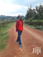 Saudia Rabia Opportunity   Housekeeping & Cleaning CVs for sale in Kisii, Masimba
