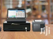 Worthy Systems Inventory Stock Control Pos Software Retail Shop Pos   Software for sale in Nairobi, Komarock