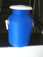 Milk And Multi Purpose Material Storing Cans | Farm Machinery & Equipment for sale in Nairobi, Nairobi South