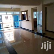 3 Bedrooms To Let At Nyali | Houses & Apartments For Rent for sale in Mombasa, Mkomani