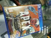 Apex Legend Ps4 Game | Video Games for sale in Nairobi, Nairobi Central