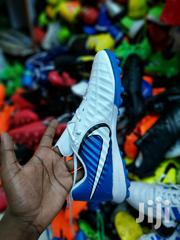 NIKE Tiempo Legend 7 Astro Turf Football Trainers. | Shoes for sale in Nairobi, Nairobi Central